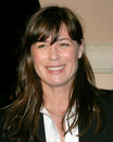 Ritz carlton maura tierney nbc tca press tour party pasadena hotel padadena ca january Stock Photos