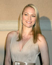 Ritz carlton sarah wynter nbc tca press tour party pasadena hotel padadena ca january Royalty Free Stock Image