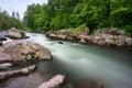 River Vit