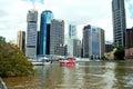 Riverside Brisbane
