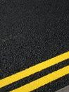 Road Royalty Free Stock Image