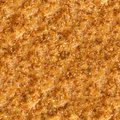 Roast meat surface seamless tileable texture of of in breadcrumbs Stock Images