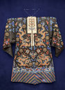Robe From China, Early 20th Ce...