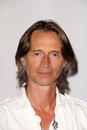 Robert carlyle at the disney abc summer press tour beverly hilton beverly hills ca Royalty Free Stock Image