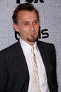 Robert Knepper Stock Images