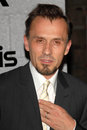 Robert Knepper Stock Photos