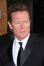 Robert Patrick Stock Images