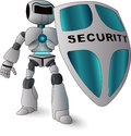 https---www.dreamstime.com-stock-photo-internet-data-security-concept-cybersecurity-digital-lock-image113654984