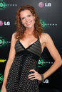 Robyn Lively Stock Photography