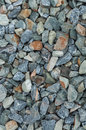 Rock background beautiful and texture suitable for decorate picture or rendering Stock Images