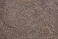 Rock pattern brown for background Stock Images