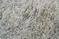 Rock slab texture Stock Images
