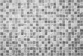 Rock square texture pattern background Royalty Free Stock Photo