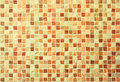 Rock square texture pattern background. Royalty Free Stock Photo