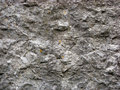 Rock texture background Stock Photo
