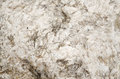 Rock texture pattern background Royalty Free Stock Photos