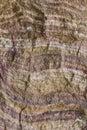 Rock textures Royalty Free Stock Photo