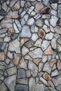 Rock wall graphic Stock Images