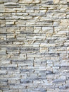 A rock wall textures Royalty Free Stock Photo