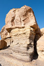 Rocks, Ischigualasto, Argentina. Stock Photos