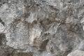 Rocks texture background