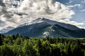 Rocky Mountain National Park E...