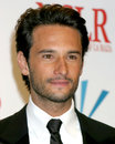 Rodrigo santoro alma awards pasadena civic auditorium pasadena ca june Stock Image