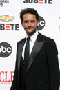 Rodrigo santoro alma awards pasadena civic auditorium pasadena ca june Stock Photos