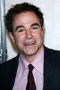 Roger bart premiere producers ziefeld theatre new york ny Royalty Free Stock Images