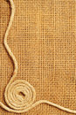 Rolek ramowe arkany Fotografia Royalty Free