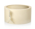 Roll of insulating tape  Stock Photos