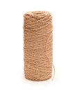 Roll of twine Stock Photos