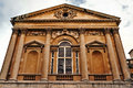 Roman Baths Entrance Front Bat...