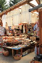Romania, traditional art and craft fair