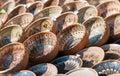 Romanian Traditional Ceramic P...