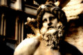 Rome - fine art Stock Photos