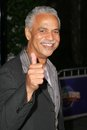 Ron glass at the premiere of serenity universal city cinemas universal city ca Royalty Free Stock Photo