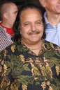 Ron Jeremy Royalty Free Stock Images