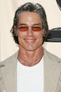 Ron moss at the nd annual daytime emmy creative arts awards grand ballroom at hollywood and highland hollywood ca Stock Photos
