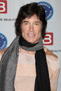 Ronn moss guinness world records presents the bold and the beautiful with the certification as the most popular daytime tv soap Stock Image