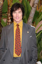 Ronn moss los angeles feb arrives at the catholics in media associates award brunch at beverly hills hotel on february in beverly Royalty Free Stock Image