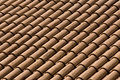 Roof Abstract Royalty Free Stock Photo
