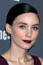 Rooney Mara Royalty Free Stock Images