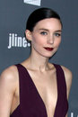 Rooney Mara Stock Photo