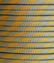 Rope background Stock Photo