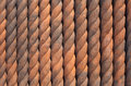 Rope Pattern Stock Photos