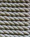 Ropes Stock Images