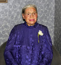 Rosa Parks Royalty Free Stock Photo