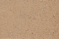 Rose beige neutral sandstone brick is an interesting background texture Royalty Free Stock Images
