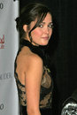 Rose byrne Royaltyfria Bilder